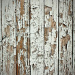 Abstract old paint dirty wall background or texture — Stock Photo