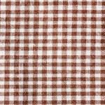 Fabric — Stock Photo #20423937