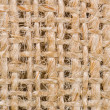 Sackcloth — Stock Photo