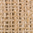 Sackcloth - Stock Photo