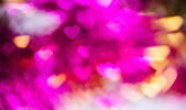 Heart — Stockfoto