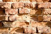 Brick — Foto de Stock