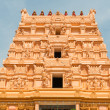 Hindu temple — Stock Photo #26868651