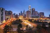 Philadelphia. — Foto de Stock