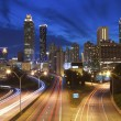 Atlanta — Stock Photo #16930541