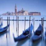 Venice. — Stock Photo #43045471