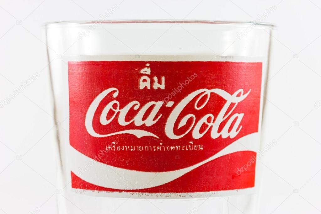 Coca Cola Classic Logo Coca Cola Classic Logo on