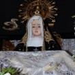 Stock Photo: Our Lady of Sorrows