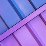 Diagonal — Stock Photo