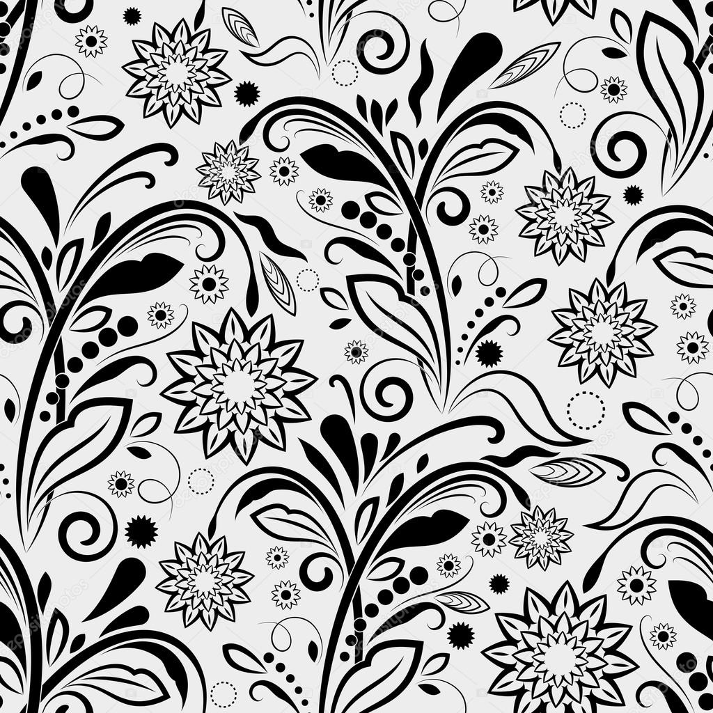 http://st.depositphotos.com/1634884/3035/v/950/depositphotos_30352653-Seamless-black-and-white-floral-vintage-vector-pattern..jpg