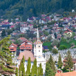 Brasov — Stock Photo #14412217