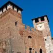 Castelvecchio — Stock Photo #14412347