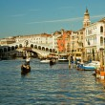 Venice — Stock Photo #14412389