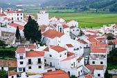 Portugal — Stockfoto