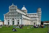 Pisa — ストック写真