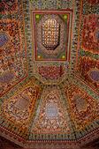 在摩洛哥的建筑细节 — 图库照片
