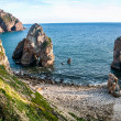 Cabo da Roca — Stock Photo