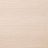 Cream paper texture — Stock Photo