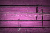 Fondo de madera rosa o textura — Foto de Stock