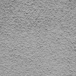 Grey rugged wall background — Stock Photo #30465431