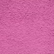 Pink rugged wall background — Foto de Stock