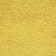 Yellow rugged wall background — Stock Photo #30465451