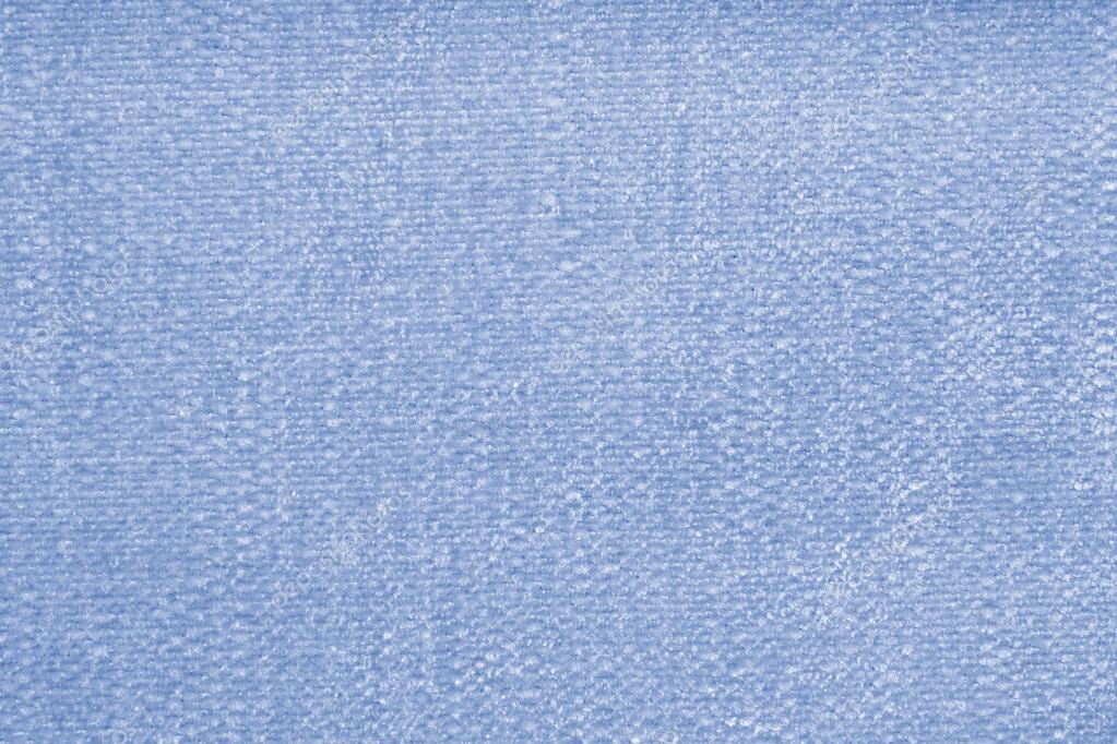 Light blue carpet background or texture stock photo for Light blue carpet texture