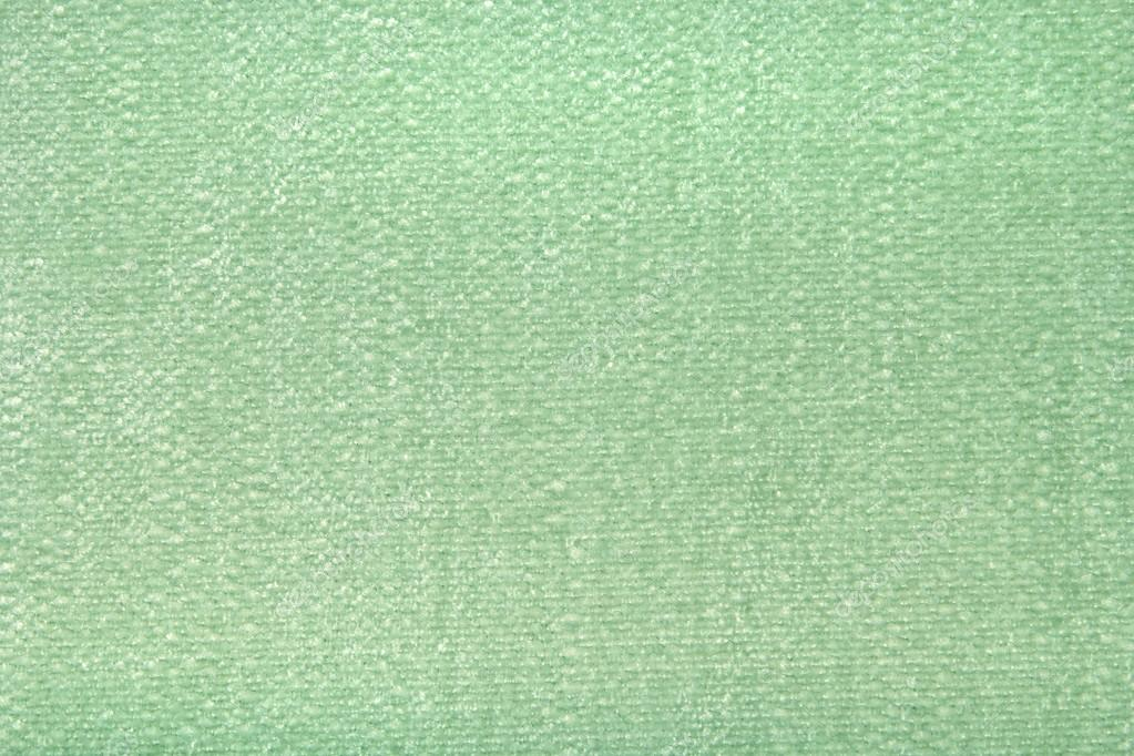 Green texture background backgrounds on pinterest - Fond De Tapis Vert Clair Ou Texture Photographie Chrupka