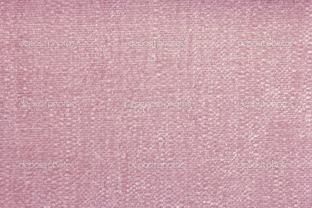 Fond De Tapis Rose Clair Ou Texture Photographie Chrupka