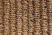 Woven background or texture — Stock Photo