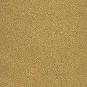 Corkboard background or texture — Foto de Stock