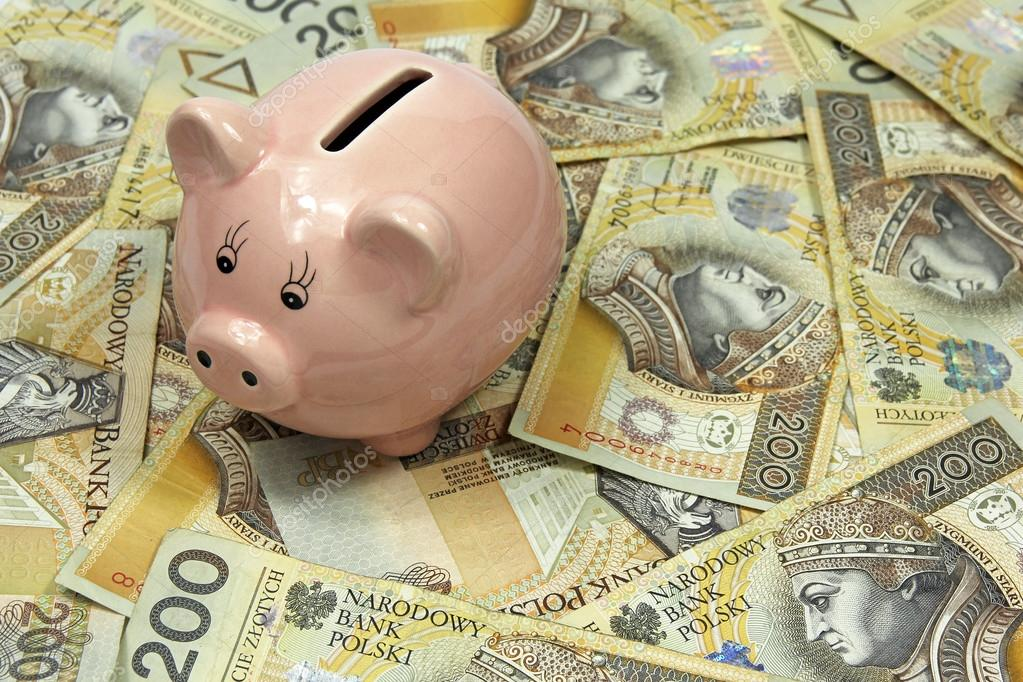 общие правила взятия кредита в банке