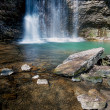 Hayden Falls — Stock Photo #23149052