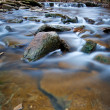 Stockfoto: Wide Creek