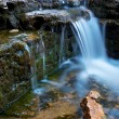 Stockfoto: Little falls