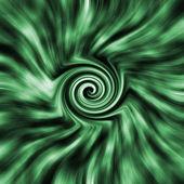 Abstract vortext — Stock Photo