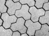 Fantazyjne szary tekstura — Zdjęcie stockowe