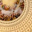 US Capitol Rotunda — Stock Photo #28192821