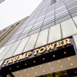 ������, ������: Trump Tower 5th Ave Manhattan