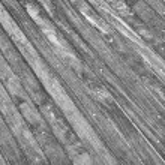Wooden Boardwalk Background — Stock Photo #30326143