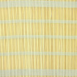 Yellow mat — Stock Photo #14848489