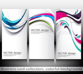 Vector design — Vettoriale Stock