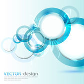 Vector design — Stock Vector