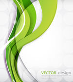 Vector design — Stock Vector