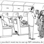 yolcu onboard aramam gerekiyor — Stok fotoğraf
