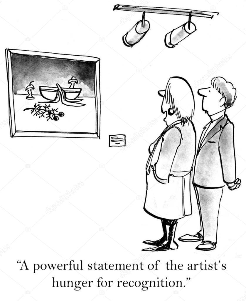 Critics comments