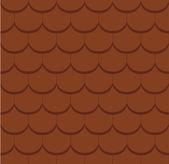 Tile texture — Stock Vector