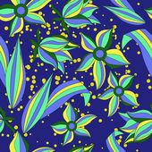 Světlé barvy — Stock vektor