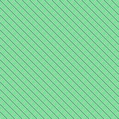 Rhombuses seamless pattern — Stock Vector