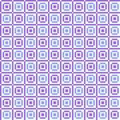 Geometry pattern — Stock Vector